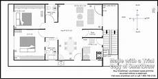 house plans according to vastu home plan according to vastu plougonver com