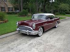 1954 Buick Century For Sale by Buy Used 1954 Buick Century 2 Door Hardtop 55 56 332 V8