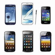 tout les samsung quel smartphone samsung choisir meilleur mobile