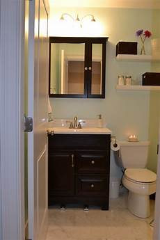 small bathroom cabinets ideas 47 best bathroom wall storage cabinets designs ideas bathroom