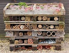 How To Build A Bee Box Ebay