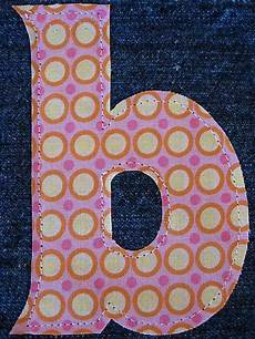 fabric applique letters easy applique monograms with free printable letters skip