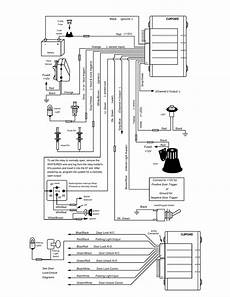 gator wiring diagram deere gator 6x4 wiring diagram