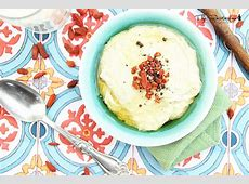 raw oatmeal_image