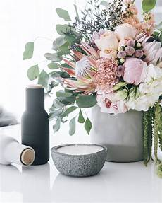 Kitchen Bouquet In Australia by Bottle Grinder Small 2 In 2019 Style