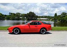 how to learn about cars 1983 porsche 944 instrument cluster 1983 porsche 944 for sale on classiccars com 2 available