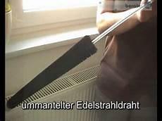Heizkörper Reinigen Staubsauger - heizk 246 rperb 252 rste bei www reinigungsberater de