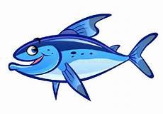Gambar Ikan Nila Kartun Gambar Ikan Hd