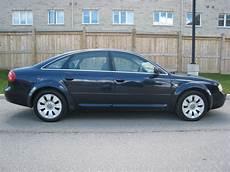 Dj Bunks 2000 Audi A6 Specs Photos Modification Info At