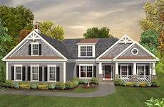 ranch craftsman house plans inviting craftsman ranch 20097ga architectural designs