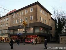 Abgerissene Geb 228 Ude In Essen