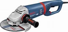 bosch flex 230 mm industriewerkzeuge ausr 252 stung