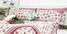 biancheria letto dalani biancheria da letto soffice comfort per il tuo relax