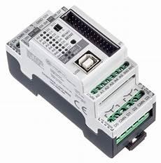 controllino arduino in 2019 arduino projekte elektroniken arduino