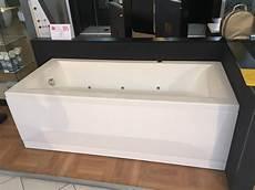 vasca idromassaggio grandform vasca idromassaggio grandform mambo pool 180x80 scontata