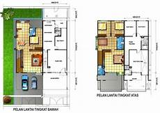 small double storey house plans small double storey house plans modern house