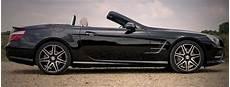 active cabin noise suppression 1988 mercedes benz sl class auto manual mercedes benz sl400 r231 2015 drive