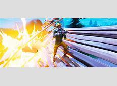 Fortnite Battle Royale, HD Games, 4k Wallpapers, Images