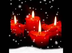 bald ist weihnachten sch 246 nen 4 advent