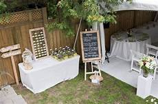 budget wedding ideas sydney wedding decoration ideas wedding decoration ideas wedding