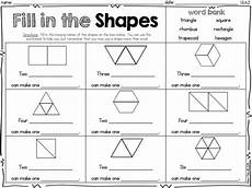 understand putting shapes together common math resources common math grade