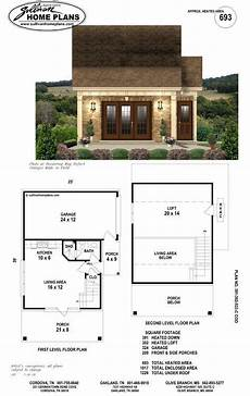 garage pool house plans b1 1226 c pool house plans pool houses farmhouse plans