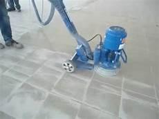 levigatrice pavimenti usata levigatrice pavimenti elettrica 220v noleggio lorini