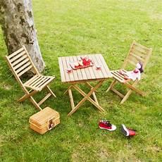 chaise de jardin enfant salon de jardin pour enfant et mobilier d ext 233 rieur