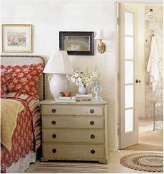 Country Decorating Ideas For Bedroom by Key Interiors By Shinay Country Bedroom Design Ideas