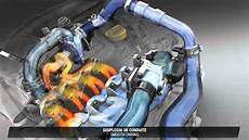 motor renault 1 6 energy dci 160 turbo t 233 cnica y