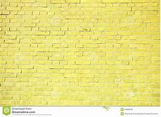 light yellow brick wall background stock image image of light 54866249
