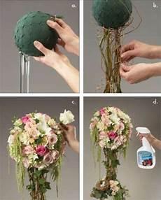 20 diy wedding decorations fashion beauty news