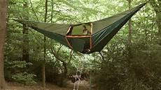 tenda amaca la tenda amaca per vivere in mezzo alla natura ed essere