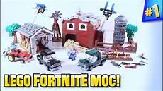 Fortnite Malvorlagen Ios Fortnite Lego Llama Fortnite Aimbot Ios