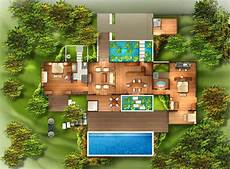 balinese style house plans from bali with love may 2010