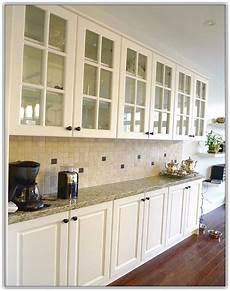 Narrow Depth Kitchen Base Cabinets by Shallow Cabinets Instead Of Buffet Adds Storage Space