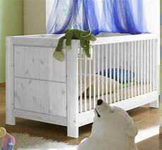 babyzimmer komplett massiv babyzimmer 6teilig kiefer massiv wei 223 lasiert