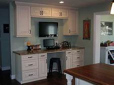 maple cabinets kitchenspro com with pretty light blue walls behr rhythmic blue for