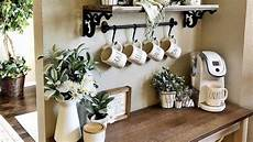 decor your home coffee see 20 creative ideas to decorate your home