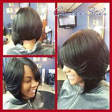 1000 images about quick weave pinterest bobs
