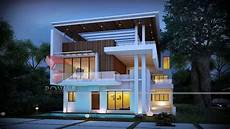 ultra modern contemporary house plans ultra modern house plans australia youtube