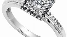 15 inspirations of engagement rings at sears