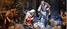 weihnachtskrippe katholisch de