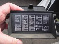 6 best images of 2010 nissan pathfinder fuse diagram nissan pathfinder fuse box diagram