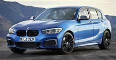 Bmw 1er F20 - f20 bmw 1 series gets updated interior revised kit