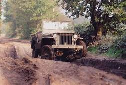 88 Best Willys MB Images On Pinterest  Jeep Jeeps And
