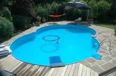 Abgetaucht Der Pool Im Eigenen Garten Ratgeber Magazin Eu