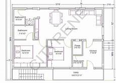 house plan for 30x40 site 30x40 house plan best east west north south facing plans