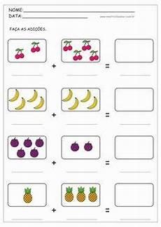 addition worksheet for junior kg 8912 horizontal addition free 94 addition sums 1 10 horizontal worksheets with images