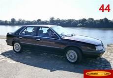 garage renault vertou location renault r25 v6 turbo baccara black cherry 1989
